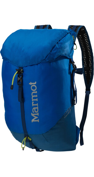 Marmot Kompressor Peak Blue/Dark Sapphire